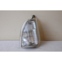 Lanterna Dianteira Pisca Ld Original Passat Ls Ts Surf 79/82