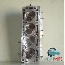 Cabeçote Gm Monza 2.0 Carburado