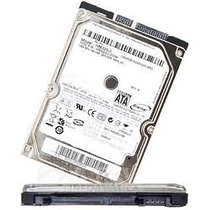 Hd 320 Gb P/ Notebok Amazon Pc L83 - 320gb