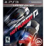 O Melhor Need For Speed De Todos Nfs Hot Pursuit Para Ps3