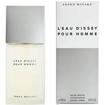 Perfume L
