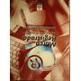 Livro Marca Registrada Espanol Para Los Negocios Cuaderno De