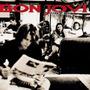 Cd Bon Jovi Cross Road