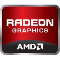 Sapphire Radeon Hd7850 2gb/ddr5 Hdmi/dvi-i/dual Pci-express