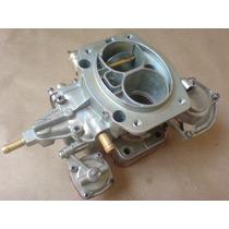Carburador Completo Original Russo Lada Niva (peças) ! ! !