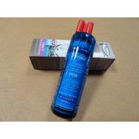 Filtro Agua Refrigerador Brastemp - Brs80 / Brs70