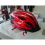 Capacete Bike Asw Active 13 - Tam. M E G
