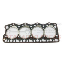 Junta Cabeçote Motor 1,5mm Iveco Daily 35-10 / 49-12 /59-12