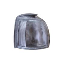 Pisca Lanterna Diant Tipo 93/94/95/96/97/98/99 Cristal Novo