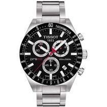 Relógio Masculino Tissot Prs516 - Original Completo