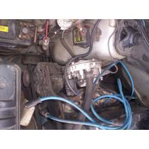 Motor Maverick, F100 , Jeep E Rural 4 Cilindros 2.3 Ohc