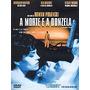 A Morte E A Donzela Sigourney Weaver Ditadura Chile Polanski