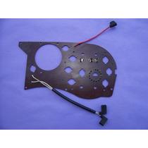 Passat--circuito Impresso Do Painel De Instrumentos
