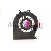 Cooler Notebook Intelbras I532 - 28g205011-11 - Frete Grátis