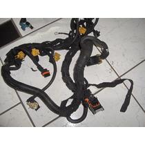 Chicote Injeção Eletronica Astra 99/... Cod 93287801