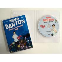 Dvd E Cd Personalizado Para Brindes Impressão De Cd E Dvd
