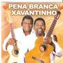 Cd Pena Branca & Xavantinho - Coração Matuto - Novo***