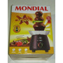 Cascata De Chocolate Elétrica Choco Mondial 127v