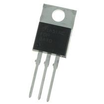 Transistor Fdp8440 * Fdp 8440 * Stetsom, Taramps E Outros