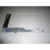 Tela 15.6 Led Do Notebook Acer Aspire 5733 Series