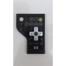 Controle Remoto Notebook Hp Dv2000