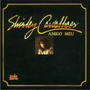 Cd Shirley Carvalhaes - Amigo Meu