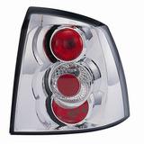 Lanterna-Altezza-Gm-Astra-Hatch-98_12--