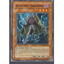 Destiny Hero - Dread Servant Lodt-en004 Common - Light Of De