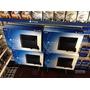 Ps4 Playstation 4 Hd 500 Gb - Novo Na Caixa - Grátis Game Hd