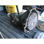 Caixa Automatica Ford V8 Mustang F150 Triton Usada Boa