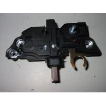 Regulador Voltagem Para Alternador Astra Vectra E Corsa