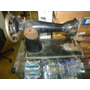 Linda Maquina De Costura Koyo Sewing Machine - Raridade !!!