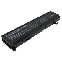 Bateria P/ Toshiba Pa3399u-1brs Satellite A80 A100 A105