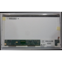Tela 14.0 Led 14 Acer Aspire 4535 4540 4736z - B140xw01