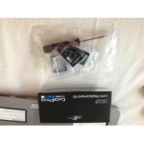 Gopro Lens Replacemet Kit Para Gopro 3