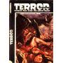 Seleções De Terror: Terror Em Revista Nº 6 - Shimamoto