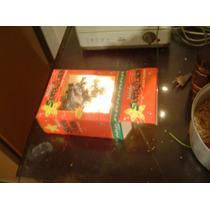 Luminaria E Enfeites De Natal Cordão De Lampadas Pequenas