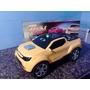 Mini Caixinha De Som Mp3 Pickup Texas
