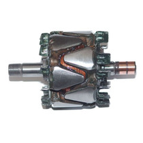 Rotor Alternador 65/90a Magnet Marelli Uno/palio/siena/marea