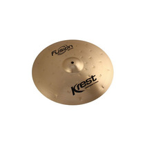 Prato Krest Fusion Series Power Crash 16 Bronze B8 3099