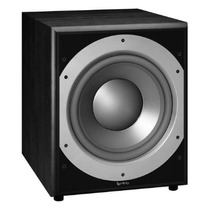 Subwoofer Ps 312 Ps312 Ativo Infinity 12 Pol P. Entrega 700w