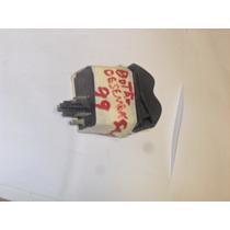 Botão Do Desembaçador Traseiro Honda Civic 99.00