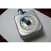 Resfriador Oleo Gol 1.0 Turbo