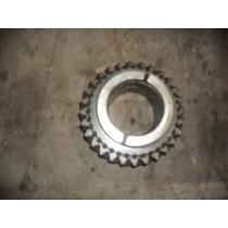 Peça Engrenagens Cambio F1000 F100 C10 D10 1/2/3 260f