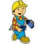 Vetores E Imagens Bob O Construtor
