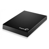 Hd Ext Sea 500gb Expansion Portable 3.0 Preto - Stbx500100