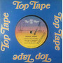 Grace Jones Compacto Vinil That´s The Trouble 1977 Stereo