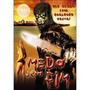 Dvd Medo Sem Fim - Original - Raridade