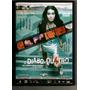 Dvd O Diabo A Quatro - ( Filme Nacional, Rio De Janeiro)