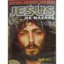 Dvd - Jesus De Nazaré - Franco Zeffirelli